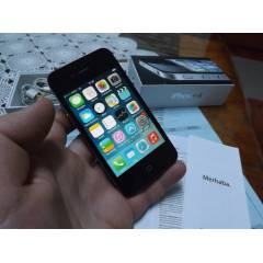 24 AY GARANTILI  APPLE IPHONE 4 8 GB FATURALI