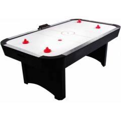 Hava Hokeyi Masas� (Air Hockey Masas�)