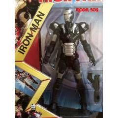 iron man ironman action figure oyuncak