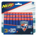 YEN�  Sealed Nerf N-Strike Elite yedek mermi 30