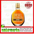 Diesel Fuel For Life Spirit 125ml Erkek Parf�m