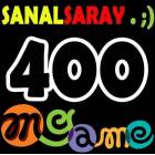 400 Cash Knight Online Knight Cash SANALSARAY