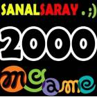 2000 Cash Knight Online Knight Cash  SANALSARAY