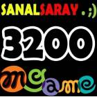 3200 Cash Knight Online Knight Cash SANALSARAY