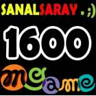 1600 Cash Knight Online Knight Cash SANALSARAY