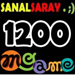 1200 Cash Knight Online Knight Cash  SANALSARAY