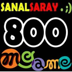 800 Cash Knight Online Knight Cash  SANALSARAY