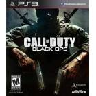 CALL OF DUTY BLACK OPS 1 PS3 OYUNU+�OOK F�YATAAA