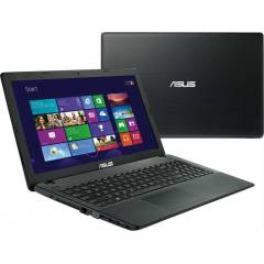 ASUS Laptop �3 1.80GHZ 4GB 500GB 1GB VGA 15.6""