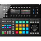 Native Instruments Maschine Studio Siyah