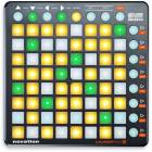 novation Launchpad S Pad Controller [DD]