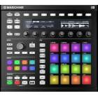 Native Instruments Maschine Siyah