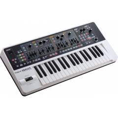 Roland GAIA SH-01 Synthesizer [DD]