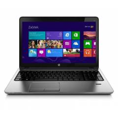 HP Laptop �5 4200M 4GB 500GB 2GB 8750M 15.6 W�N8