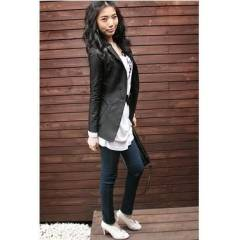 Japon Style pop�ler model ��k ceket blazer S-M-L