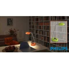 Philips Phil Masa Lambas�