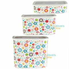 TUPPERWARE ���EK SU SET (KAMPANYA)