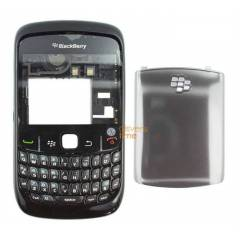 BLACKBERRY 8520 KASA, KAPAK TAKIMI (TAKMA SET�)