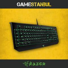 RAZER BLACKWIDOW ULTIMATE US