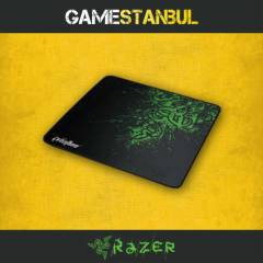 RAZER GOLIATHUS SPEED SMALL MOUSEPAD