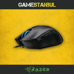RAZER IMPERATOR EXPERT GAMING MOUSE
