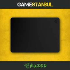 RAZER MANTICOR MOUSEPAD