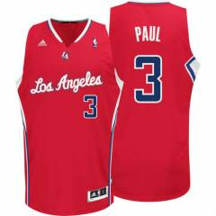 CHRIS PAUL FORMA