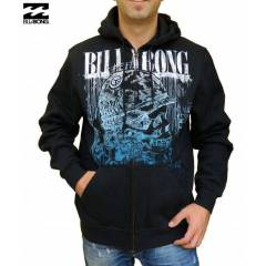 BILLABONG MAJOR ZH SWEET