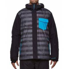Billabong Method Erkek Snowboard Montu