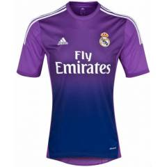 ORJ REAL MADRID HOME 2013-2014 KALEC� FORMA
