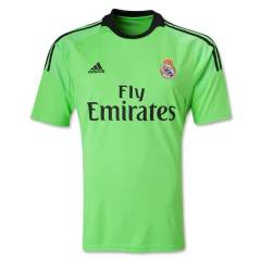 ORJ REAL MADRID AWAY 2013-2014 KALEC� FORMA
