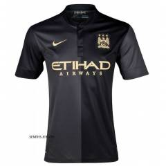 ORJ MANCHESTER CITY AWAY 2013-14 FORMA S/M/L/XL