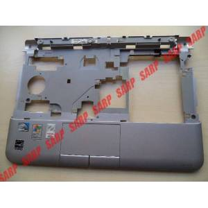 TOSHIBA NB200 �ST KASA , NB200 TOP COVER
