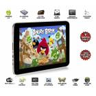 "MASS�VE M-903  9"" 8GB /1GB RAM/ANDRO�D TABLET"