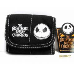 THE NIGHTMARE BEFORE CHRISTMAS C�ZDAN ROCK METAL