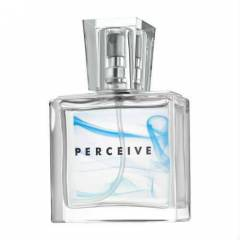 AVON PERCE�VE  PARF�M 30ML