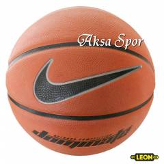 Nike Dominate Basketbol Topu 7 Numara
