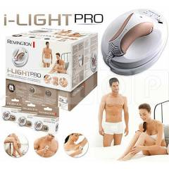 Remington IPL-6000 I-Light Pro Lazer Epilasyon
