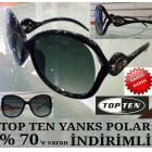 2014 TOP TEN 11647 Bayan POLAR�ZE G�NE� G�ZL���