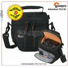 Lowepro Adventura TLZ 25 DSLR Kamera �antas�