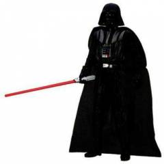 STAR WARS darth wader  30 cm fig�r