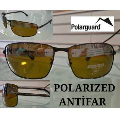 POLAR DR�VE ANT�FAR ve POLAR�ZE 2014