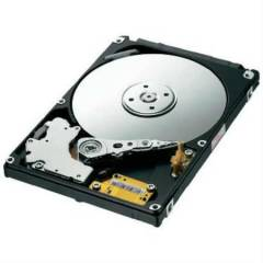 "TOSHIBA 500 GB NOTEBOOK HARDDISK SATA 2.5"" HDD"