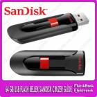 64 GB USB FLASH BELLEK SANDISK CRUZER GL�DE