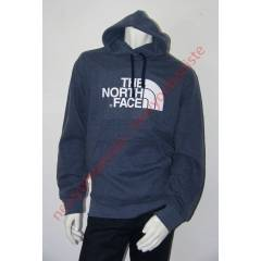 The North Face Polar (NF719) XLarge Kap�onlu
