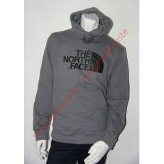 The North Face Polar (NF720) Large Kap�onlu