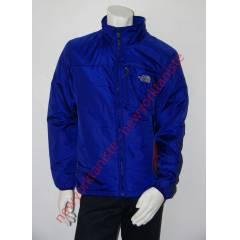The North Face Large Mavi Mont Ceket