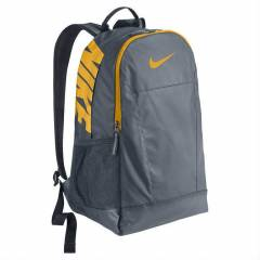 Nike S�rt �antas� 4614647 Laptop S�rt �antas� Gr