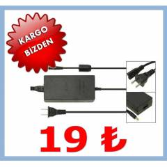 SONY PS2 ADAPT�R� �ARJ PS2 AC ADAPTOR