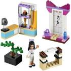 Lego Friends Emmas Karate Class Oyun Seti